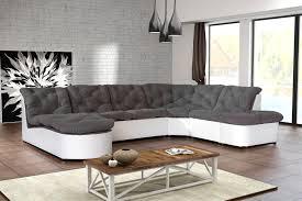 canap narbonne canape d angle tissu gris 2 avec salon canap design m ridienne en