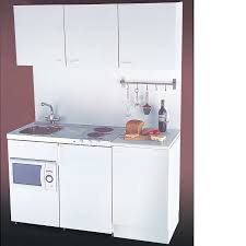Compact Kitchen Ideas Epic Compact Kitchen Units 39 For Apartment Design Ideas With