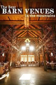 inexpensive wedding venues in colorado small wedding venues colorado mountains wedding venues in colorado