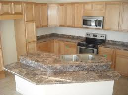 Kitchen Laminate Countertops Premier Custom Formica Laminate Kitchen Countertops Racine Wi