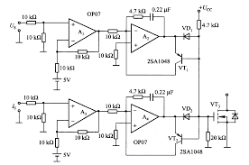 voltage sensing relay wiring diagram thoritsolutions