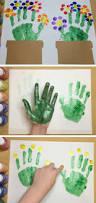 20 mothers day craft ideas for kids to make craft or diy