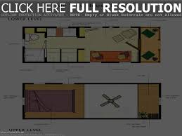 my cool house plans 3 bedroom bungalow house designs cool design 15 two story plan in