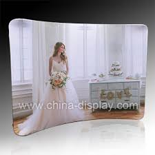wedding expo backdrop china wedding expo china wedding expo manufacturers and suppliers
