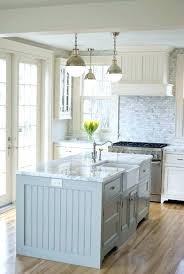 kitchen island sink dishwasher kitchen islands with sink and medium size of of kitchen island with