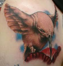 hummingbird tattoo designs tattoo ideas pictures tattoo ideas