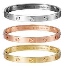bracelet love price images Replica cartier jewelry promotion low cost page 2 png