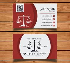 Free Business Card Designs Templates 23 Lawyer Business Card Templates Free U0026 Premium Download
