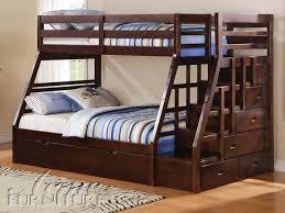 Twin Bunk Beds IRA Design - Land of nod bunk beds