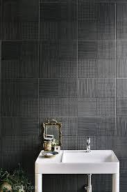 lexus international tiles nemo tile unveils patchwork collection