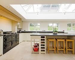 l shaped kitchen ideas u0026 inspiration