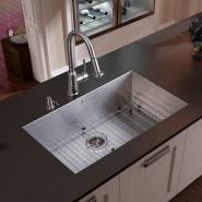 Kitchen Faucet Portland Oregon Plumbing Fixture Installation Two Brothers Plumbing