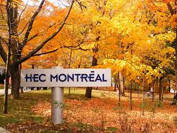 file hec montreal signboard jpg wikimedia commons