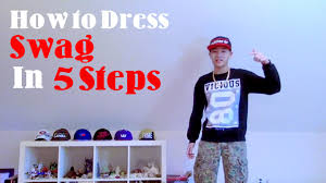 Gucci Clothes For Toddlers How To Dress Swag In Five Easy Steps Youtube
