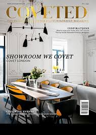 covet edition u2013 the ultimate collector u0027s luxury u0026 design magazine