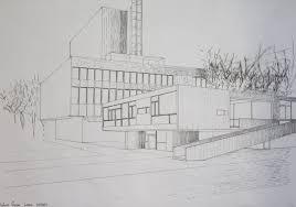 wun shin liew 2nd workshop architectural drawing rose seidler