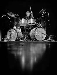 Ginger Baker Blind Faith Ginger Baker Remains Vivid Film Subject Sfgate