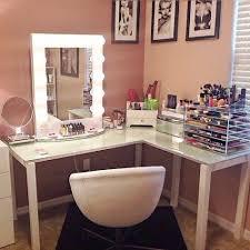 glass top vanity table best 25 glass vanity table ideas on pinterest vanity table glass