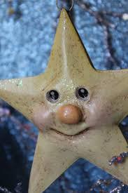 164 best diy paper ornaments images on pinterest christmas