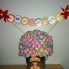 91 best centerpieces images on pinterest circus theme circus