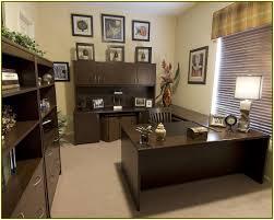 enchanting 80 zen office decor decorating design of best 25 zen