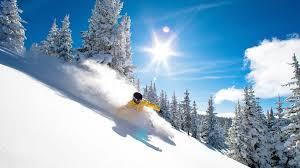 vail ski resort find beaver creek skiing ski packages expedia