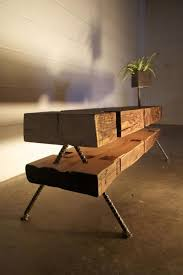 Best Tables Images On Pinterest Wooden Tables Tables And - Woodworking table designs
