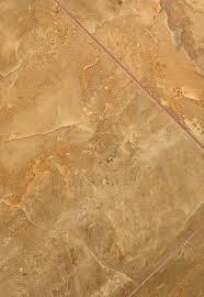 onyx noce porcelain floor tile 12 x 12 carpetmart com