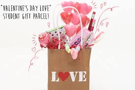 day gift s day gift ideas parcel