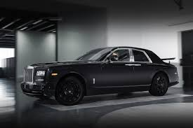 future rolls royce this crazy rolls royce will mean big profits for bmw money