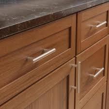 home depot kitchen cabinet hardware pulls drawer pulls cabinet hardware the home depot