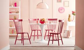 how to decorate with a monochromatic color scheme overstock com