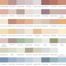 dpaad00080 weathershield colours jpg paint and colour schemes