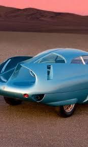alfa romeo carabo concept car http flat6ix com post