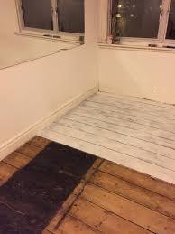 wooden floor paint colours home design interior and exterior spirit