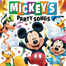 best 25 mickey mouse song ideas on pinterest disney designs