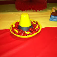 curious george birthday party ideas 40738058b405a462ad26d584f1021cb5 jpg 640 640 pixels logan s