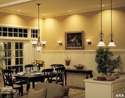 led interior home lights 74 best living room lighting images on living room