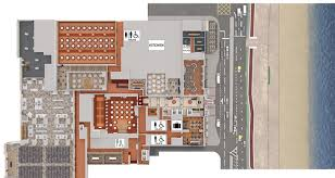 flooring plans brighton hotels brighton metropole brighton 3d floor plans