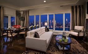 city view apartments austin tx home design image beautiful at city
