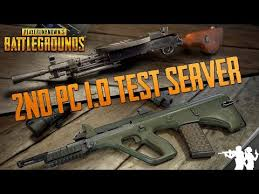 pubg aug aug a3 killcams vaulting pubg 1 0 patch notes test servers live