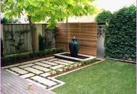 Landscaping Ideas Backyard On A Budget Backyard Small Backyard Landscaping Ideas Beloved Small Yard