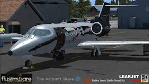 flysimware learjet 35a for fsx u0026 p3d flightsim pilot shop