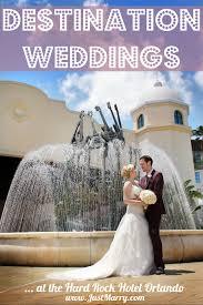 wedding planner orlando rock hotel orlando weddings by just orlando wedding