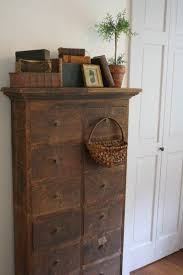 267 best apothecaries images on pinterest apothecary decor