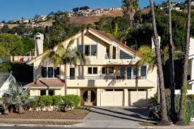 california granny flat law market mojo report april 2017 u2013 scott williams real estate