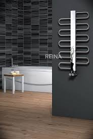 46 best h u0026p towel rails a great range images on pinterest