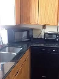 kitchen backsplash ideas for ubatuba granite