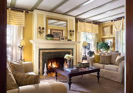 High Ceiling Curtains by High Ceiling Curtains Living Room Eclectic With Accent Chairs