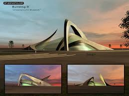 decoration architecture concept design and architecture design